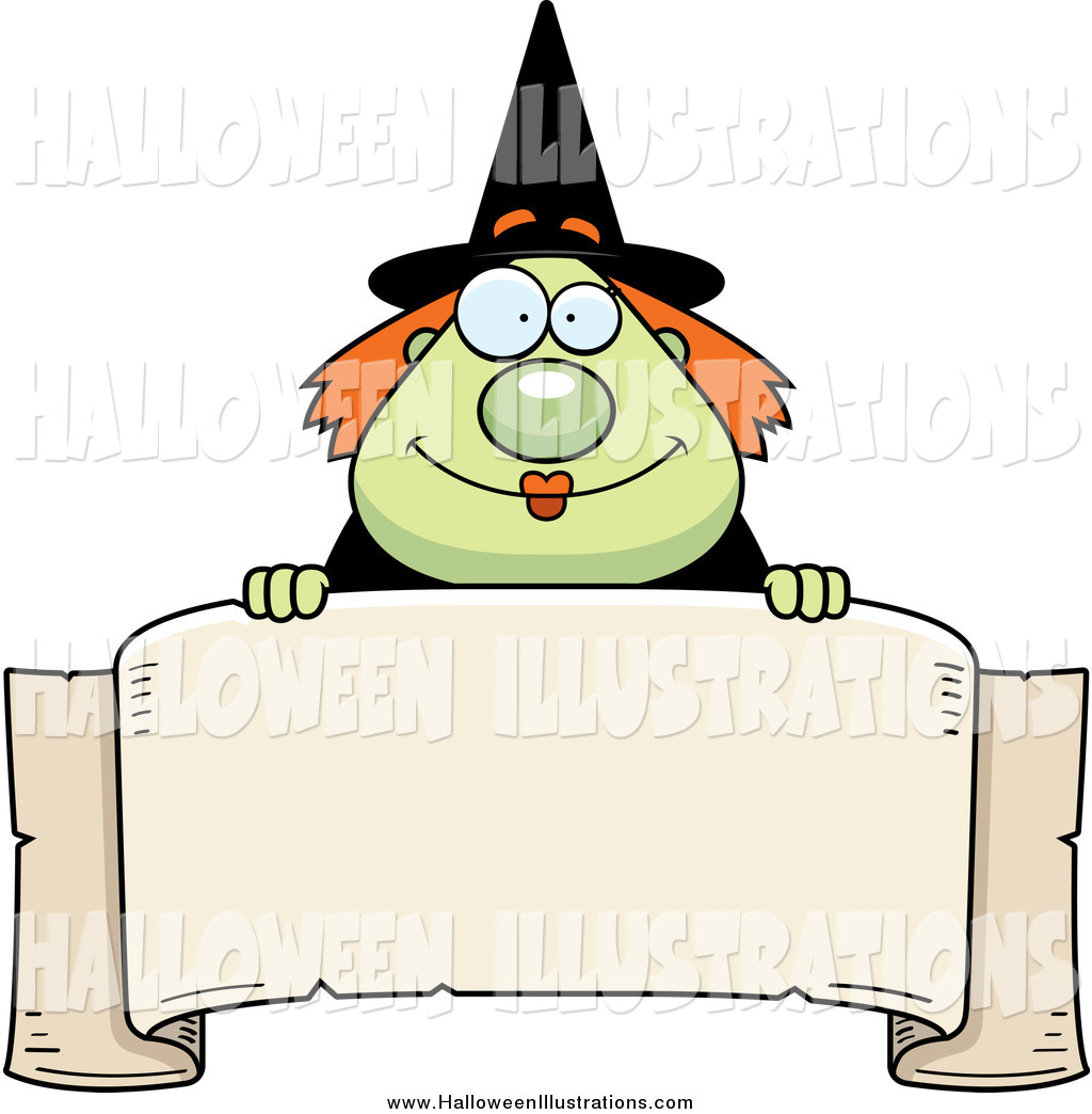 1024x1044 Royalty Free Stock Halloween Designs Of Signs