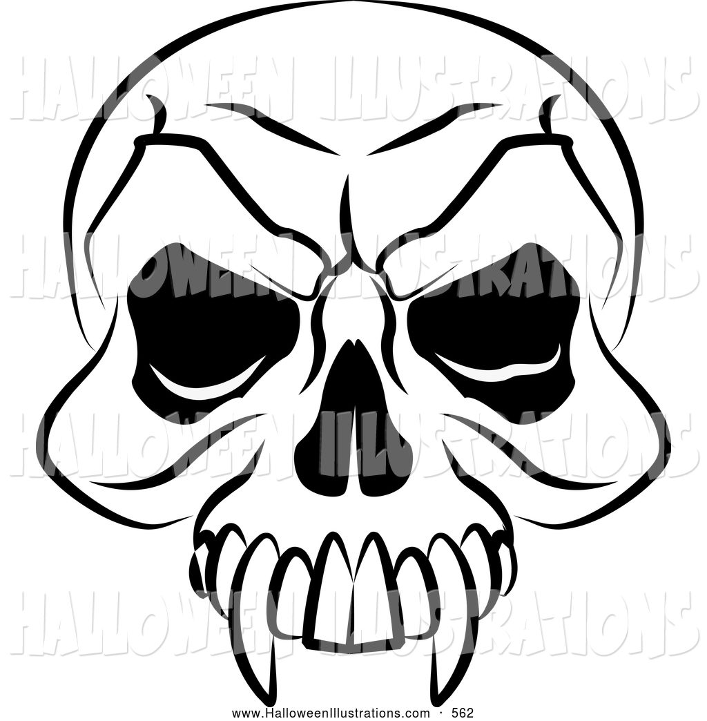 1024x1044 Halloween ~ Halloween Skull Skeleton Head Clipart Clip Art