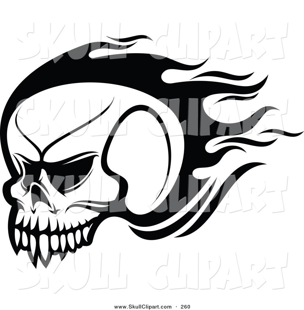 1024x1044 Ghost Rider Clip Art Skull Clip Art