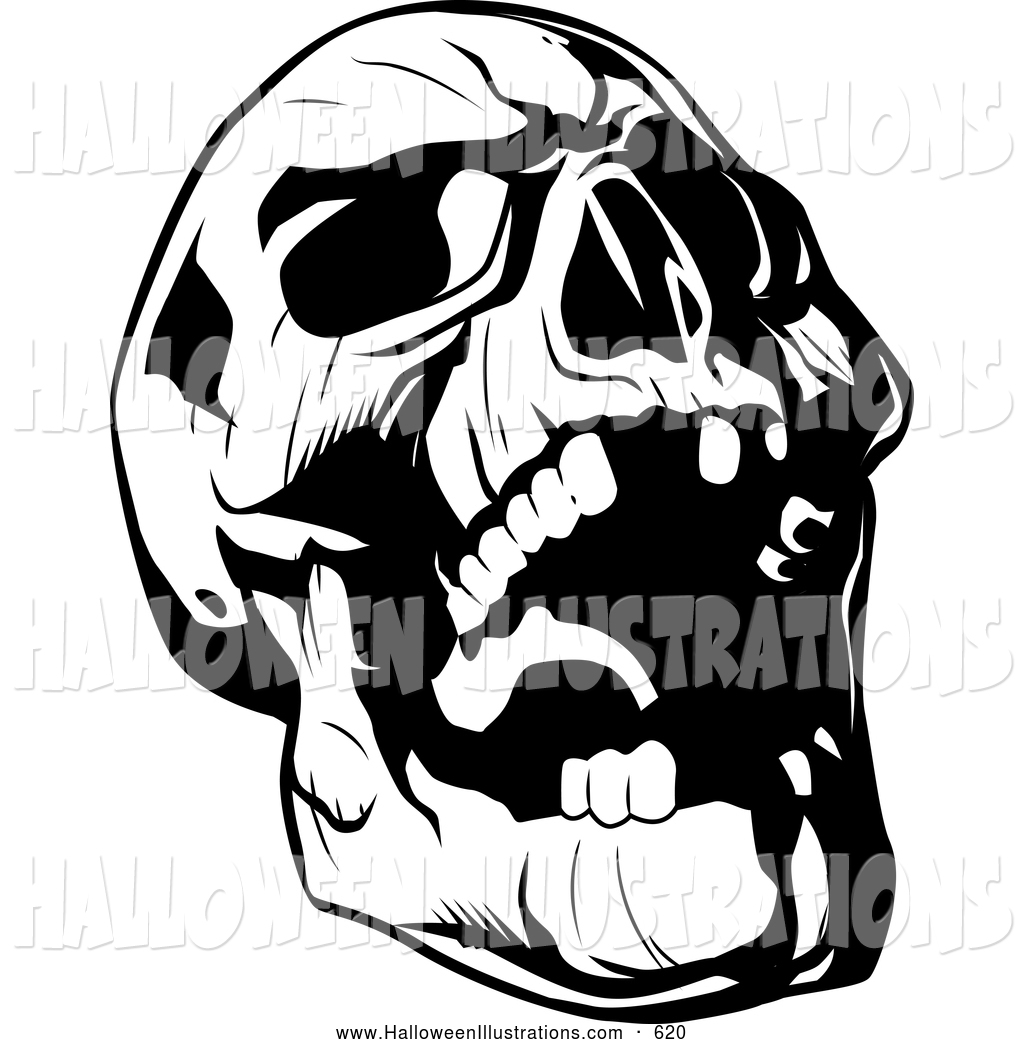 1024x1044 Royalty Free Scary Stock Halloween Designs