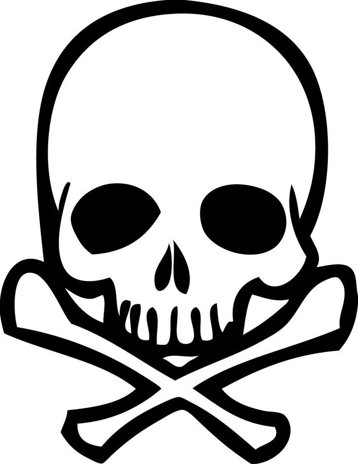 736x954 Best Simple Skull Drawing Ideas Skull Drawings