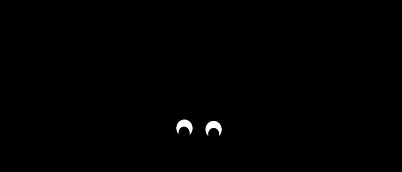 812x347 Ghost Clipart Cute Halloween Spider