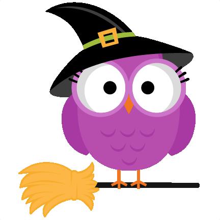 432x432 Clipart Cute Halloween
