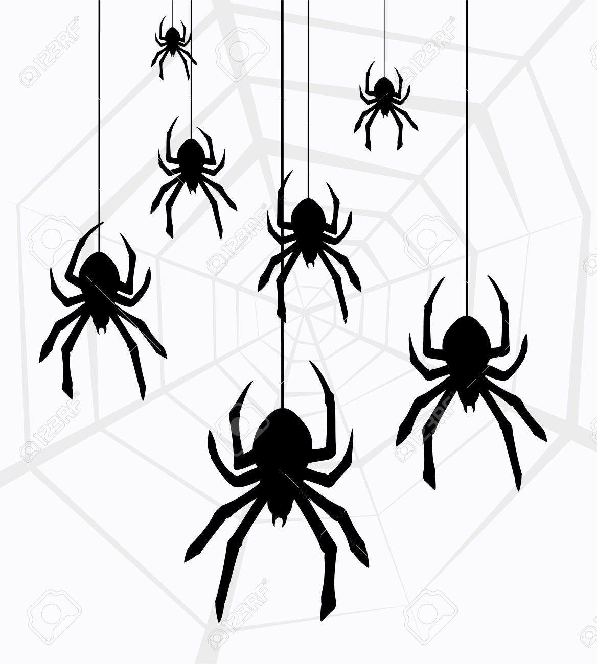 1168x1300 Arachnid Clipart Halloween Spider