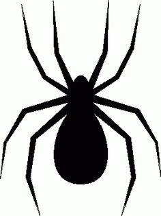236x315 Innocent Spider Clipart