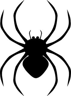 236x319 Spider Web Corner Clipart Holiday Halloween