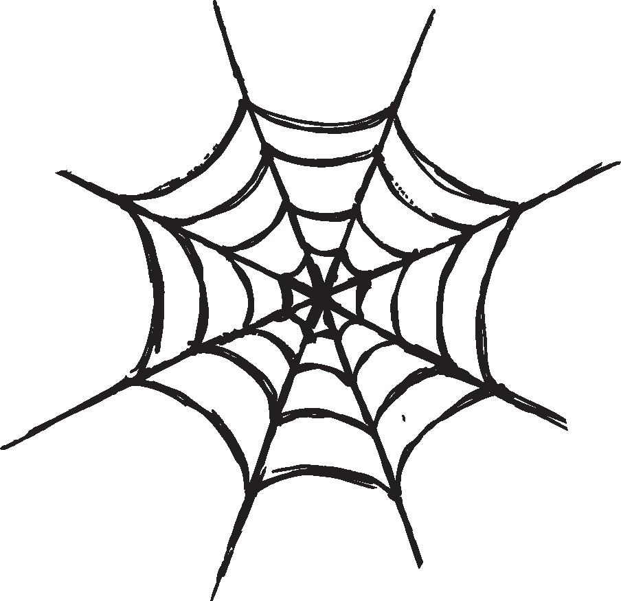904x875 Halloween Clip Art Vergilis Clipart