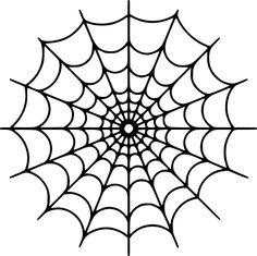 236x235 Cobweb Clip Art Halloween