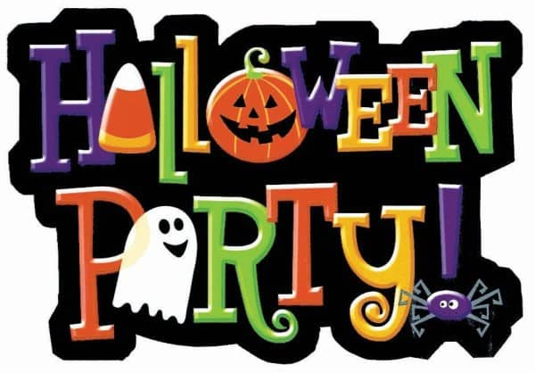 600x418 New Berlin City Wide Halloween Party Lake Country Family Fun