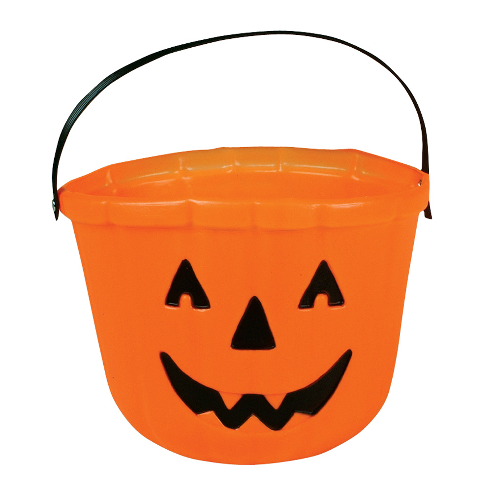 1000x1000 Halloween Treats Clipart