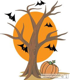 236x268 Pin By ~~ Halloween ~~ On Clipart Patches