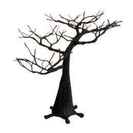 260x260 Scary Clipart Tree