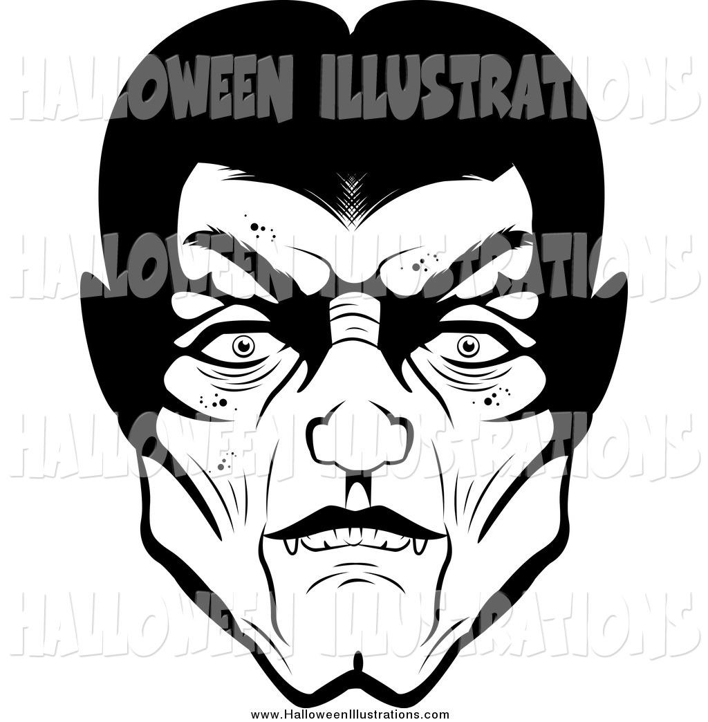 1024x1044 Royalty Free Dracula Stock Halloween Designs
