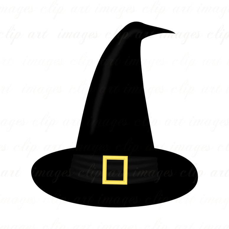 776x776 Witch Hat Clip Art, Clipart Panda