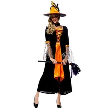 220x219 Buy Witch Costumes Halloween And Get Free Shipping
