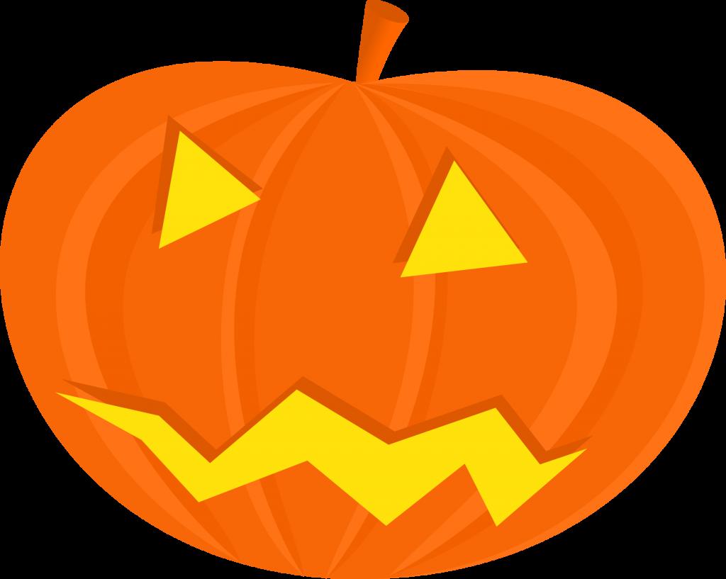 1024x817 Uncategorized ~ Halloween Party Clipart Clip Art Libraryg Stunning
