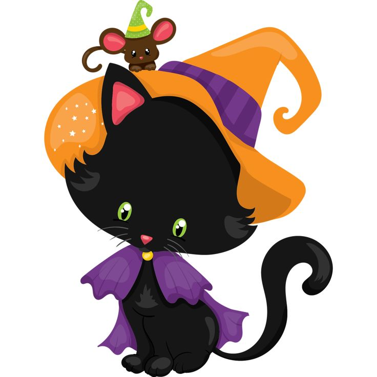 halloween witches clipart free download best halloween free clip art cats away the mice will play free clipart cats black and white