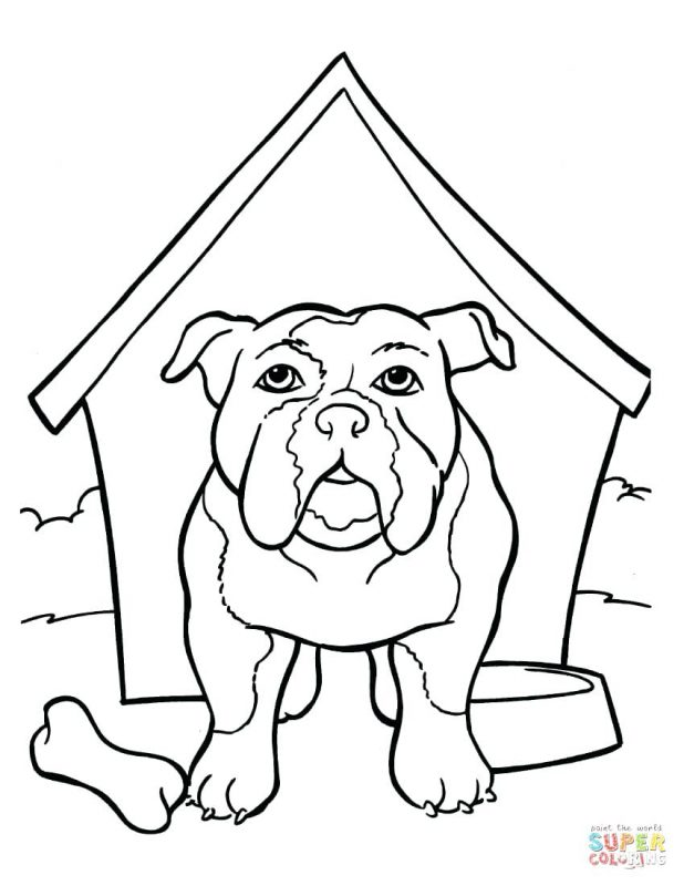 618x800 Coloring Pages Marine Coloring Page 16 Halo 4 At Pages For Kids