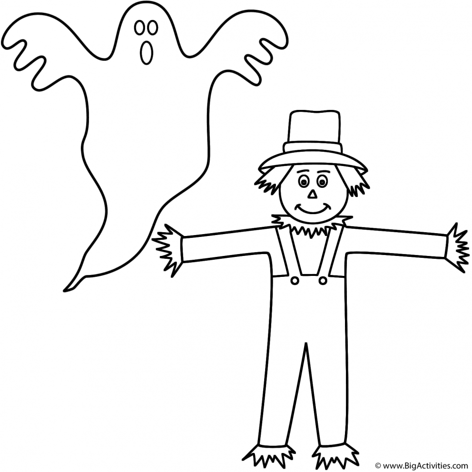 970x970 Other Peacock Coloring Pages Halo Coloring Pages Spiderman
