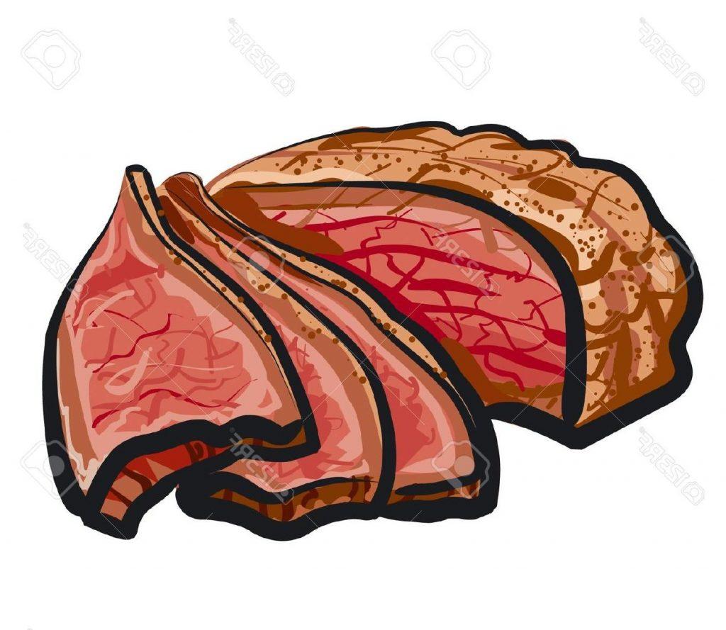 1024x889 Best Free Beef Steak Clipart Design