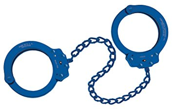Hand Cuffs Cliparts