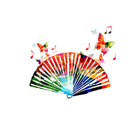450x450 Fan Clipart, Suggestions For Fan Clipart, Download Fan Clipart