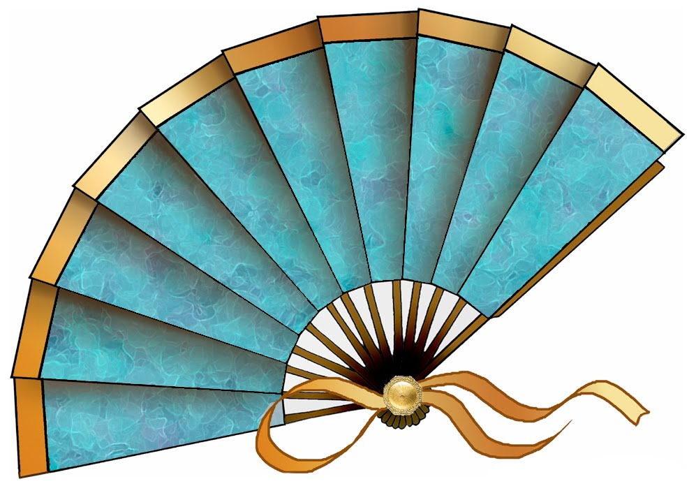997x696 Fan Clipart Free Images 2