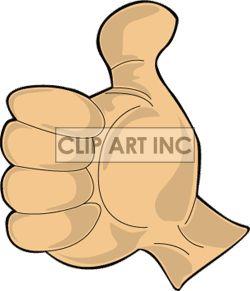 250x291 31 Best Hands Images Silhouette, Wallpaper And Dia De