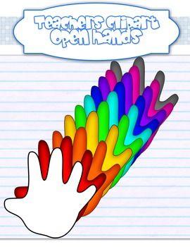 270x350 Best Hand Clipart Ideas Doodle Ideas, Floral