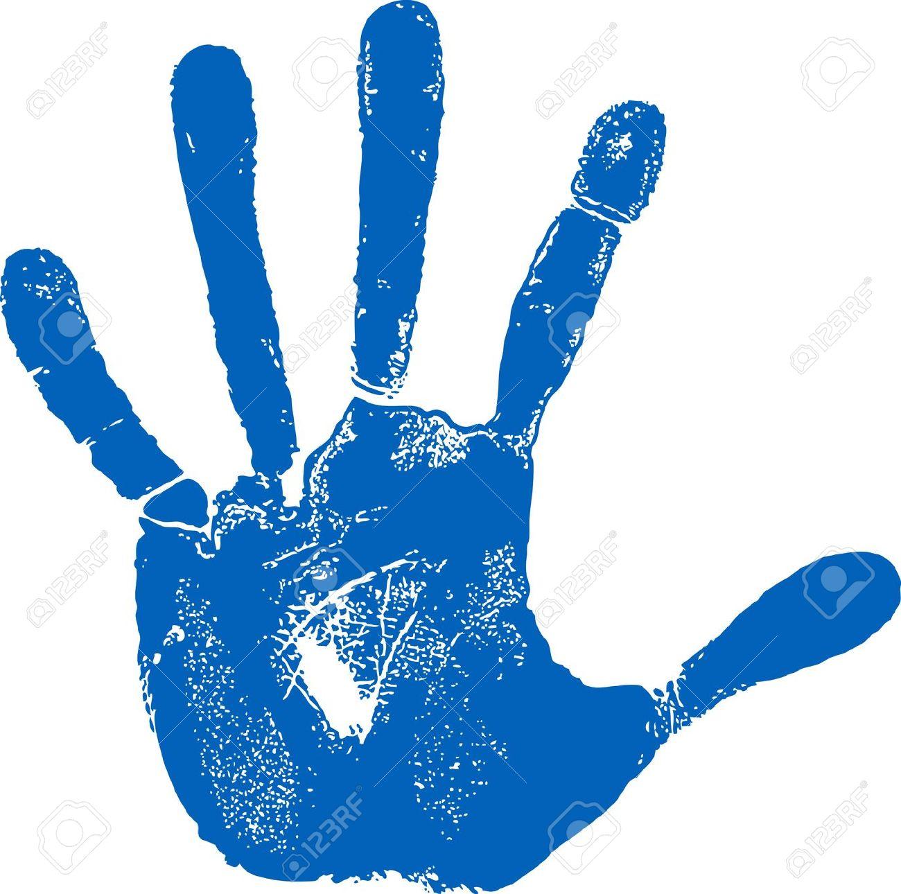 1300x1290 Left Handprint Png Transparent Left Handprint.png Images. Pluspng