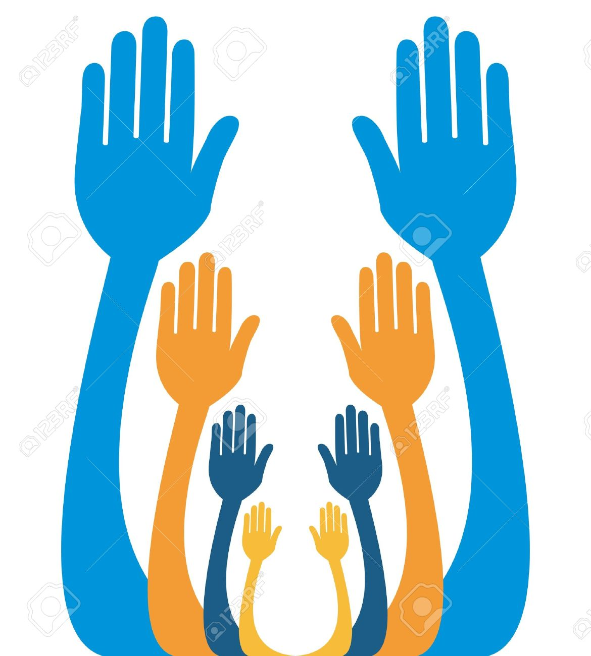 1170x1300 Clipart Hand Reaching Out Amp Clip Art Hand Reaching Out Images
