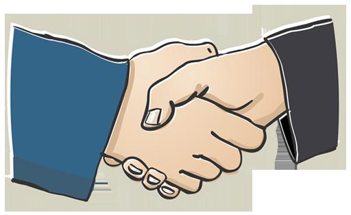 512x314 Handshake Shaking Hands Pictures Clip Art Image