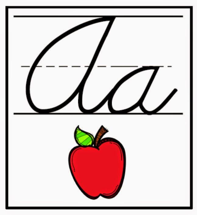 647x706 Cursive Handwriting Clip Art Clipart