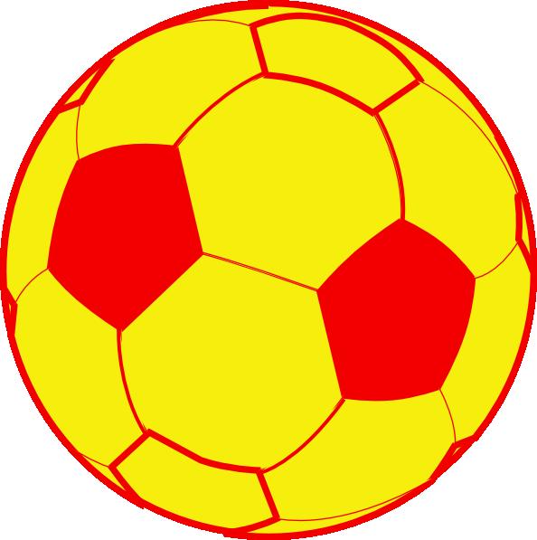 594x597 Ball Clip Art
