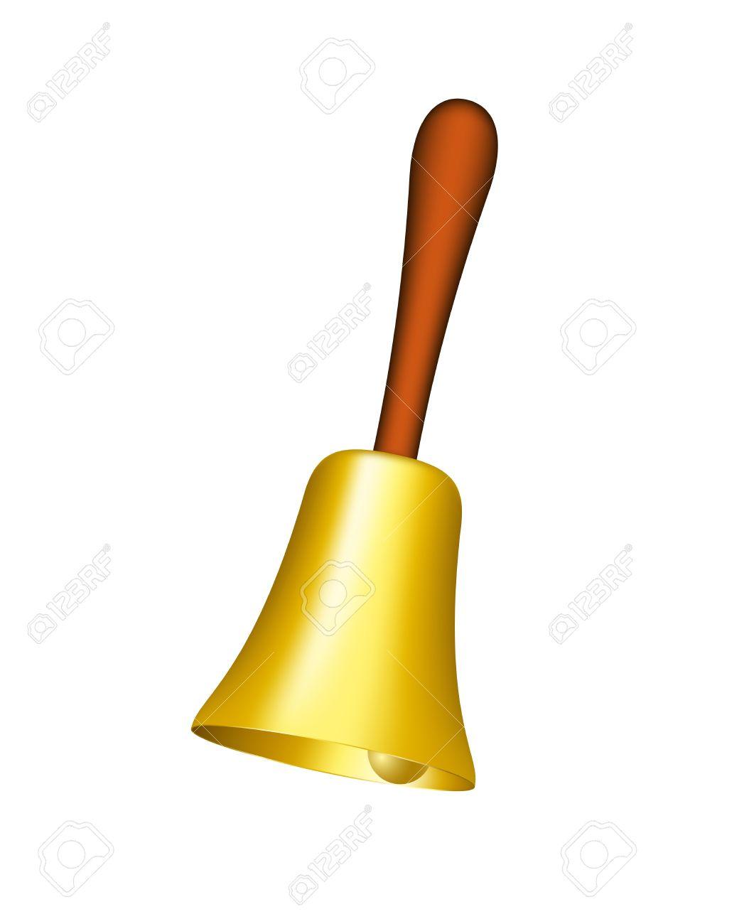 1054x1300 Bell Clipart Hand Bell