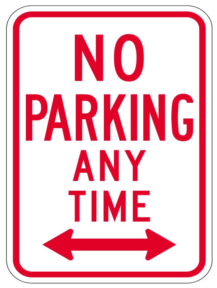 756x1001 Traffic Signs Clip Art Download