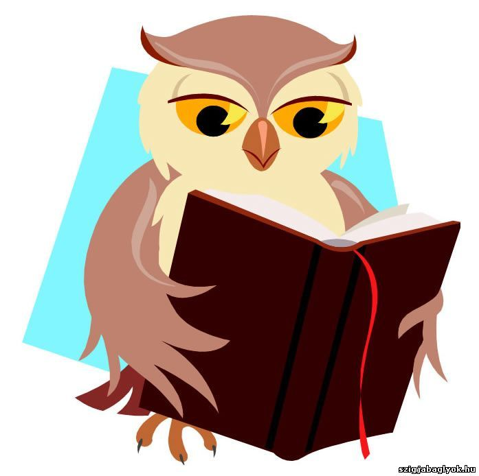 697x694 146 Best Clip Art Bagoly Images Baby Owl