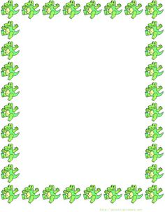 236x304 School Clip Art Borders School Clip Art