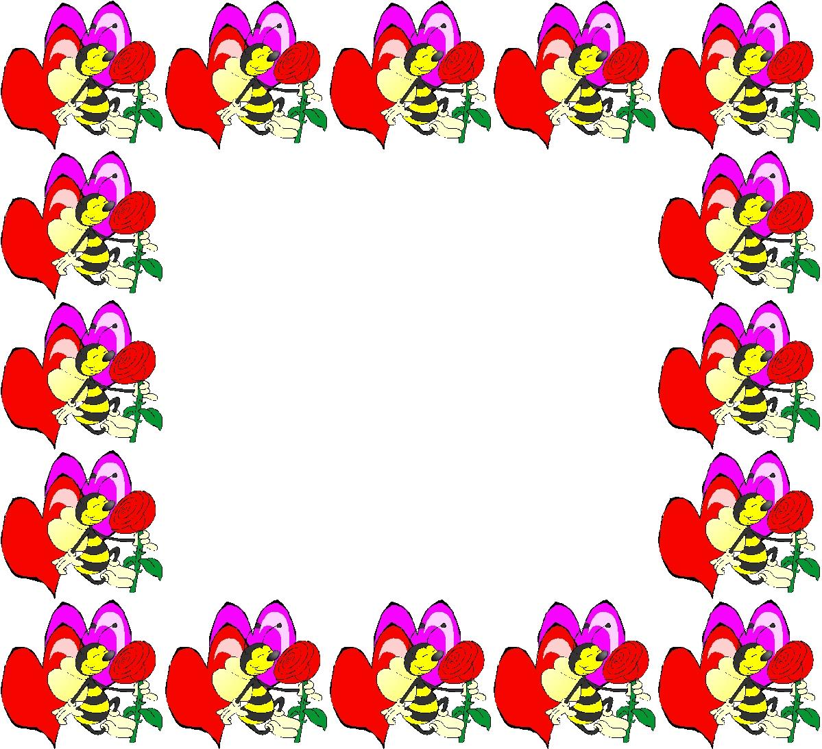 1199x1093 Turkey Border Clip Art