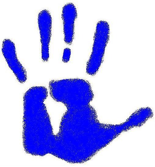 509x548 FileBlue Handprint.JPG