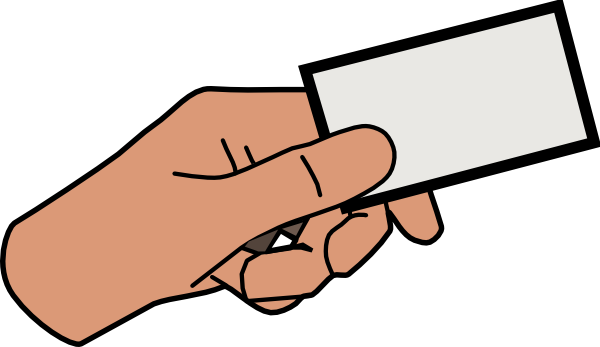 600x347 Cartoon Holding Hands Clipart