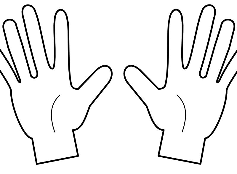 800x586 Unbelievable Hands Clipart Clip Art 22 72 Fans