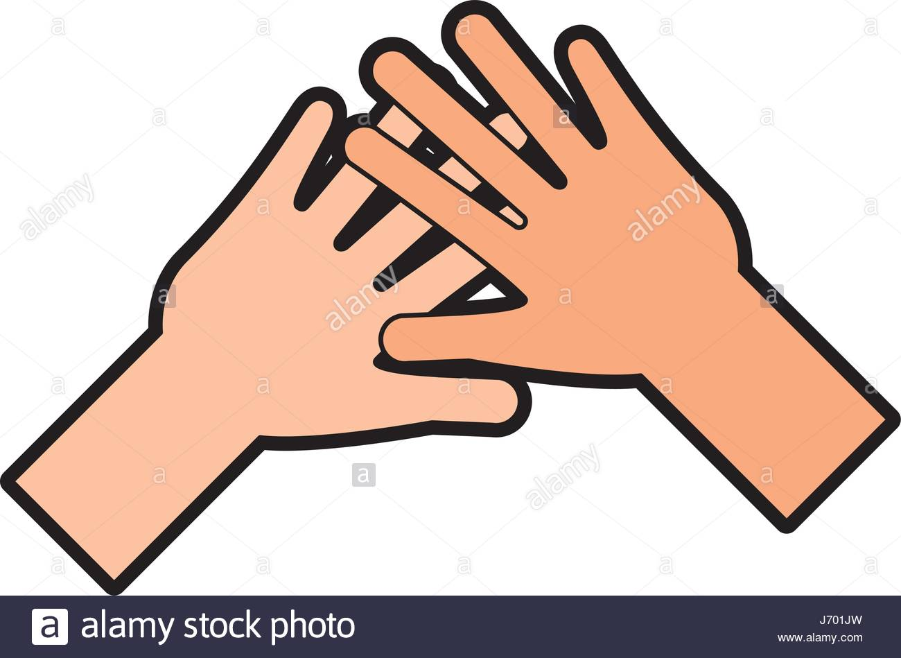 1300x949 Hand Helping Abstract Stock Photos Amp Hand Helping Abstract Stock