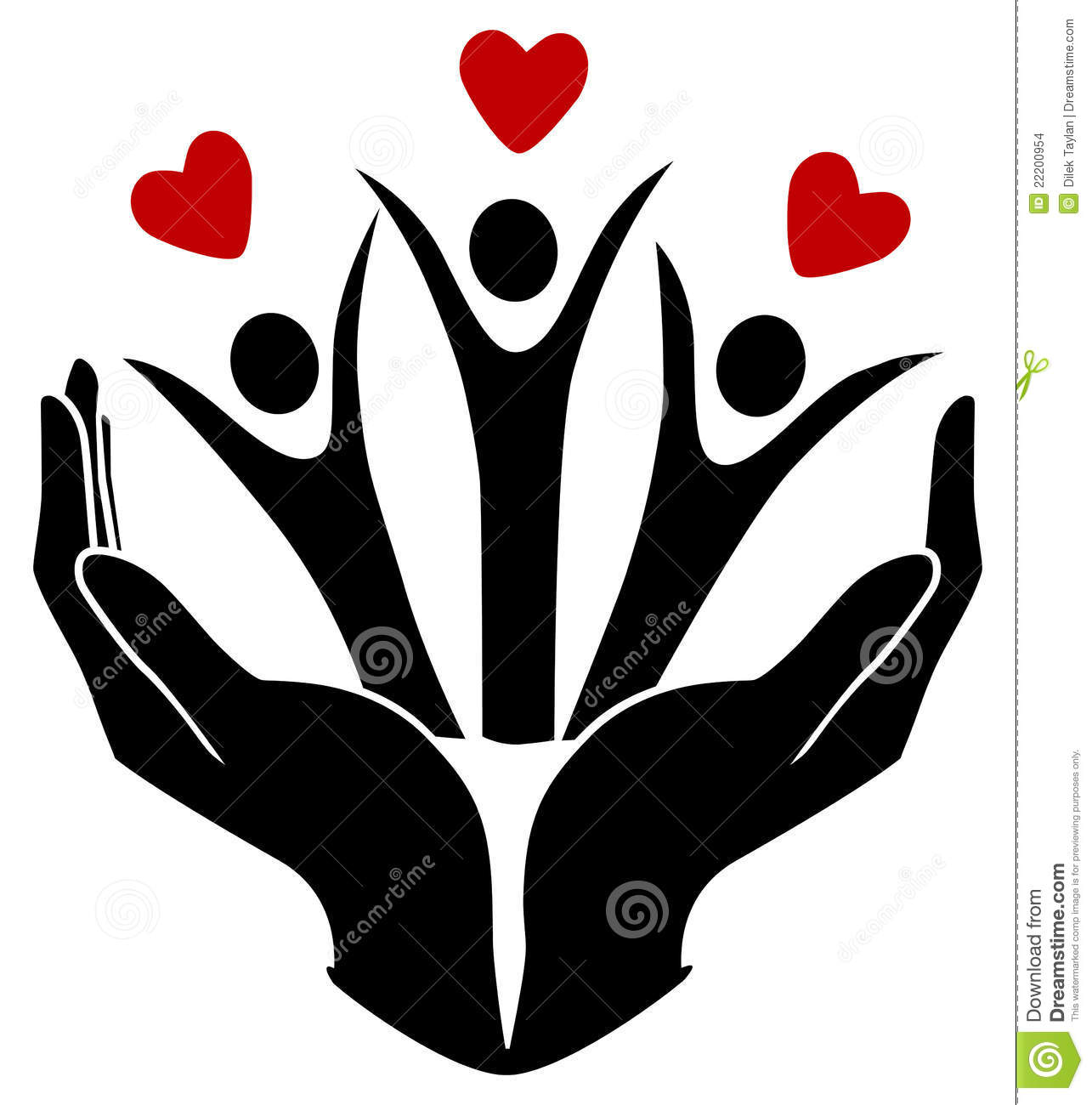 1285x1300 Helping Others Clipart