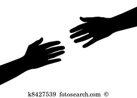 270x194 Clipart Hands Helping