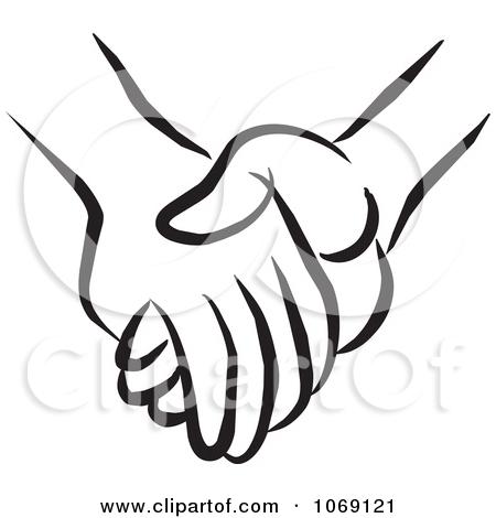 450x470 Holding Hands Clipart 101 Clip Art