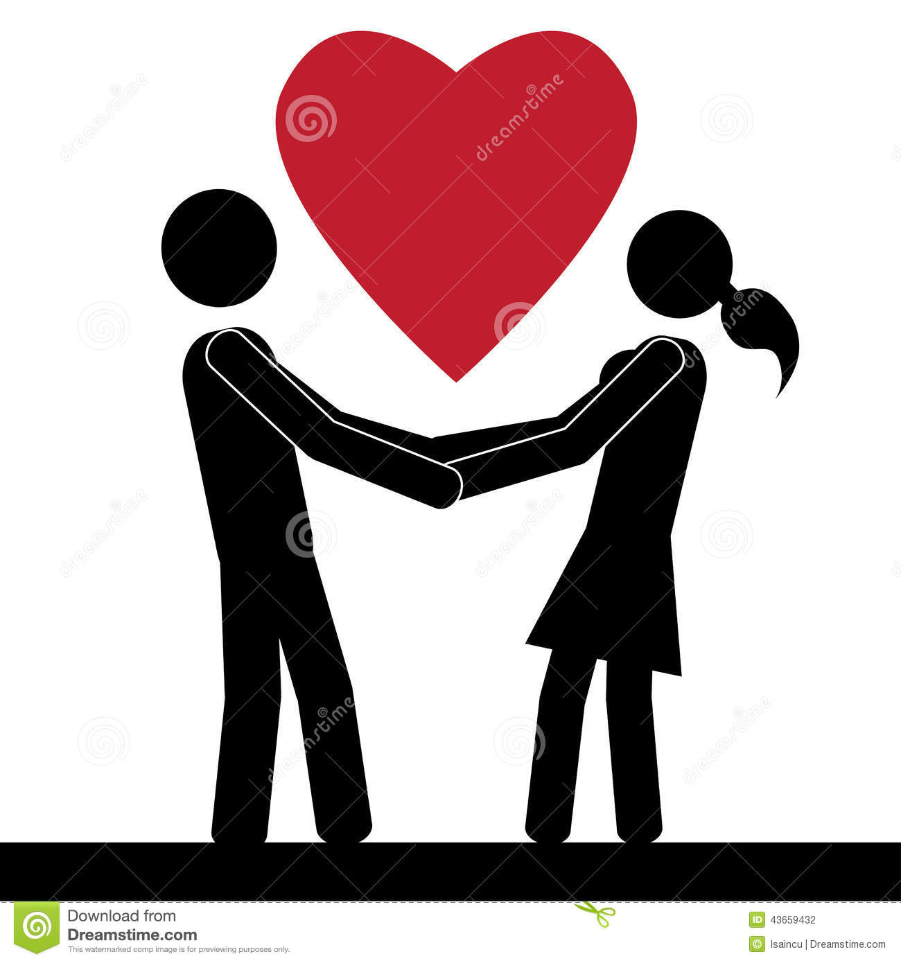 1300x1390 Life Clipart Holding Hand