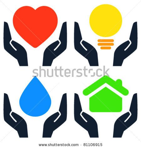 450x470 Best Hands Holding Heart Ideas How To Do