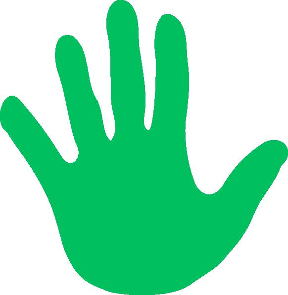 582x598 Hands