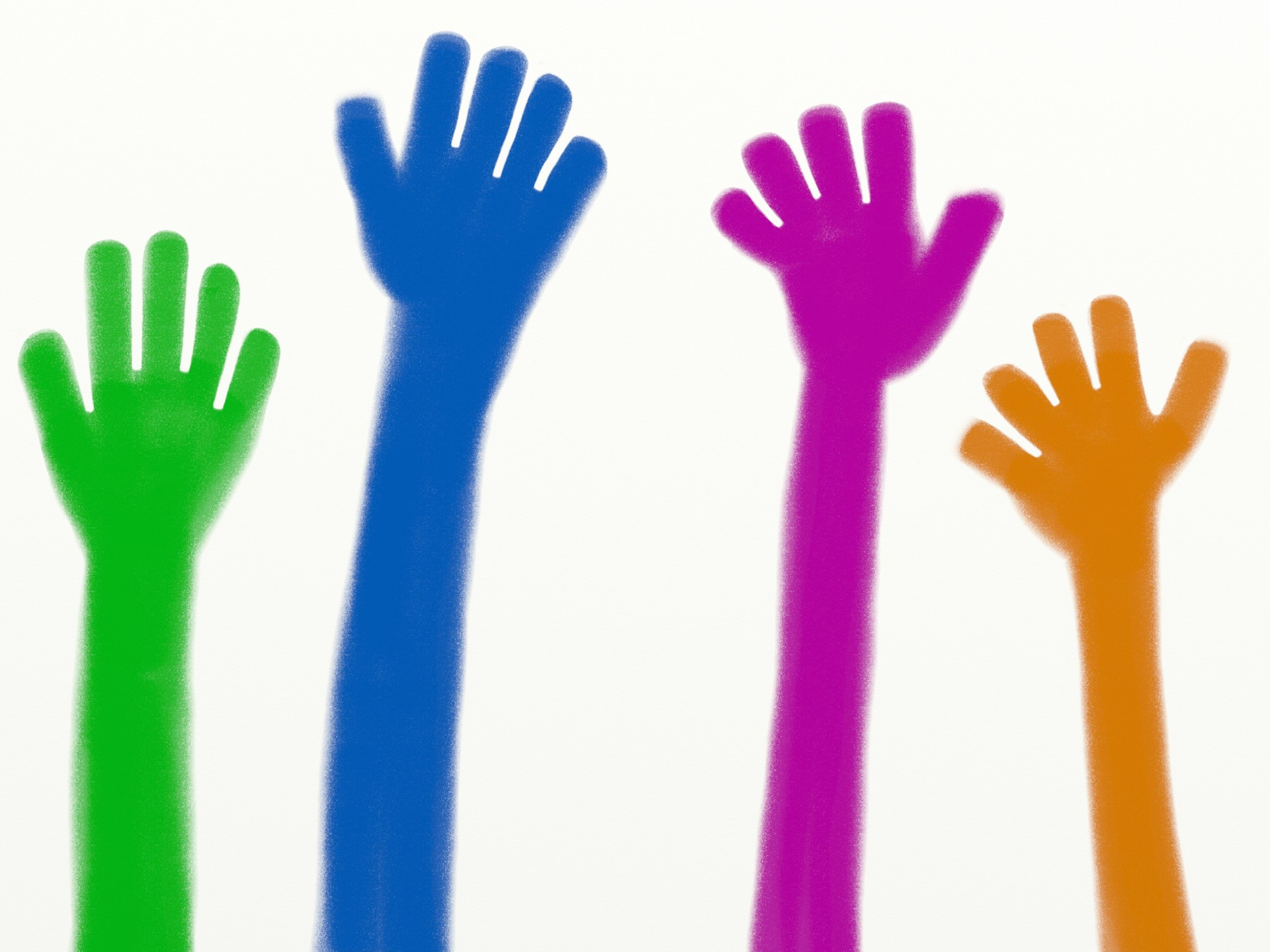 1920x1440 Hands Clipart Free Stock Photo